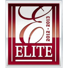 2012-13 Panini Elite Basketball Cards