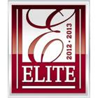 2012-13 Panini Elite Basketball Cards