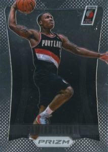 Damian Lillard Rookie Cards Checklist and Guide 24