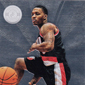Damian Lillard Rookie Cards Checklist and Gallery