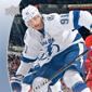 GTS Distribution Announces Exclusive Upper Deck Hockey Set