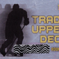 2012-13 Upper Deck Series 1 Hockey Trade Rookie Card Details Confirmed