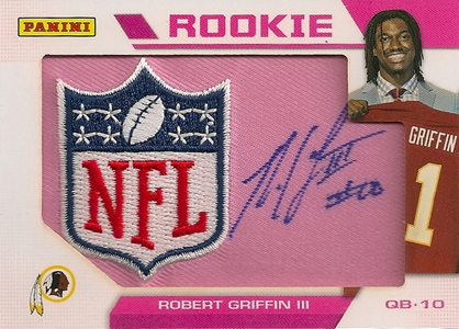 2012 Panini Black Friday Trading Cards 17