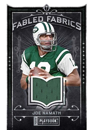 2012 Panini Playbook Football Cards 4