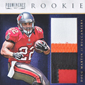 Doug Martin Rookie Cards Checklist and Guide