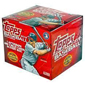 How to Find a Niche in Case Breaking: A 2012 Topps Update Series Case Study