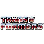 1985 Hasbro Transformers Action Cards Trading Cards