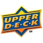 Law of Cards: Upper Deck International Files for Bankruptcy Protection