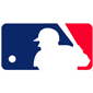 Law of Cards: MLB Authentication Program Charged with Patent Infringement