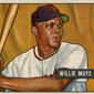 Happy Birthday to The Say Hey Kid! Top 10 Willie Mays Baseball Cards