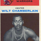 Top Philadelphia 76ers Rookie Cards of All-Time