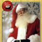 10 Christmas Trading Card Sets to Get You in the Holiday Spirit