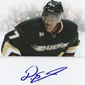 Collectors Stamp Out Controversy: Devante Smith-Pelly Stamp Autographs