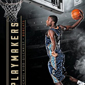 2012-13 Panini Starting 5 Program Offers Exclusive Basketball Promo Cards