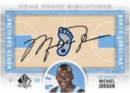 2012-13 SP Authentic Basketball Cards 9