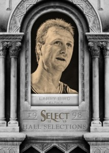 2012-13 Select Basketball Cards 4