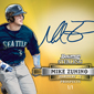 Win a FREE Box of 2012 Bowman Sterling Baseball