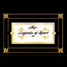 2012 Leaf Legends of Sport Trading Cards