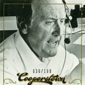 10 Reasons Why You Should Be Chasing 2012 Panini Cooperstown Autographs