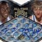 50 Hottest 2012 Upper Deck All-Time Greats Sports Edition Cards Tracker