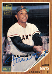 2013 Topps Archives Baseball Cards 14