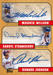 2013 Topps Archives Baseball Cards 13