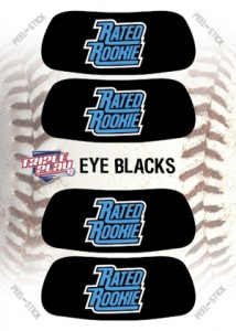 2013 Triple Play Baseball Cards 5