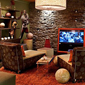 10 Amazing Ways to Decorate the Ultimate Sports-Themed Man Cave