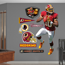 10 Amazing Ways to Decorate the Ultimate Sports-Themed Man Cave 10