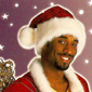 Basketball Card Holiday Gift Buying Guide