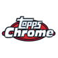 Law of Cards: How Much Does Topps Make from Chrome?