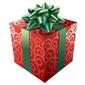 Baseball Card Box Holiday Gift Buying Guide
