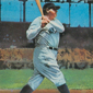 Cheap Vintage Babe Ruth Cards - 10 Cards for Under $50