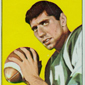 Top 10 Football Rookie Cards of the 1960s