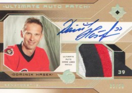 10 Most Collectible Goalies of All-Time 3