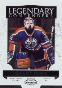 10 Most Collectible Goalies of All-Time 4