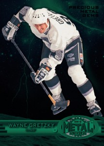 2012-13 Fleer Retro Hockey Cards 6