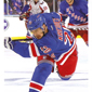 Chris Kreider Rookie Cards Checklist and Guide