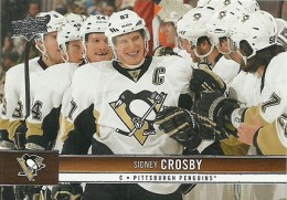 7 Simple Ways to Support Hockey Card Dealers During the 2012-13 NHL Season 1