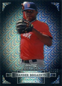You Know Refractors, But How About Japan-Fractors? 1