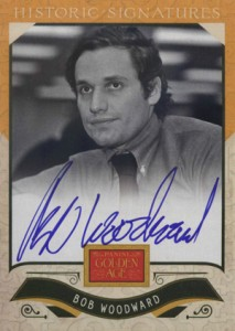 2012 Panini Golden Age Baseball Historic Signatures Autograph Guide 42