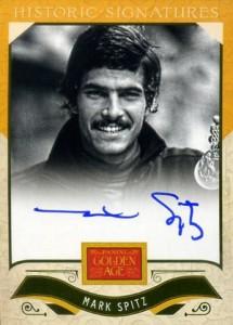 2012 Panini Golden Age Baseball Historic Signatures Autograph Guide 32