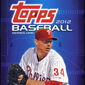 Case Breaking ROI Report for Every 2012 Topps Baseball Product