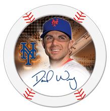 2013 Topps MLB Chipz 22