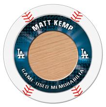 2013 Topps MLB Chipz 23