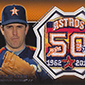 2013 Topps Series 1 Baseball Commemorative Patch and Rookie Patch Guide