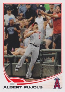 2013 Topps Series 1 Baseball Variation Short Prints Guide 23