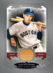 2013 Topps Series 2 Baseball Cards 27