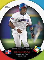 2013 Topps Series 2 Baseball Cards 31