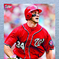Guide to 2013 Topps Series 1 Baseball Wrapper Redemption and Promotions